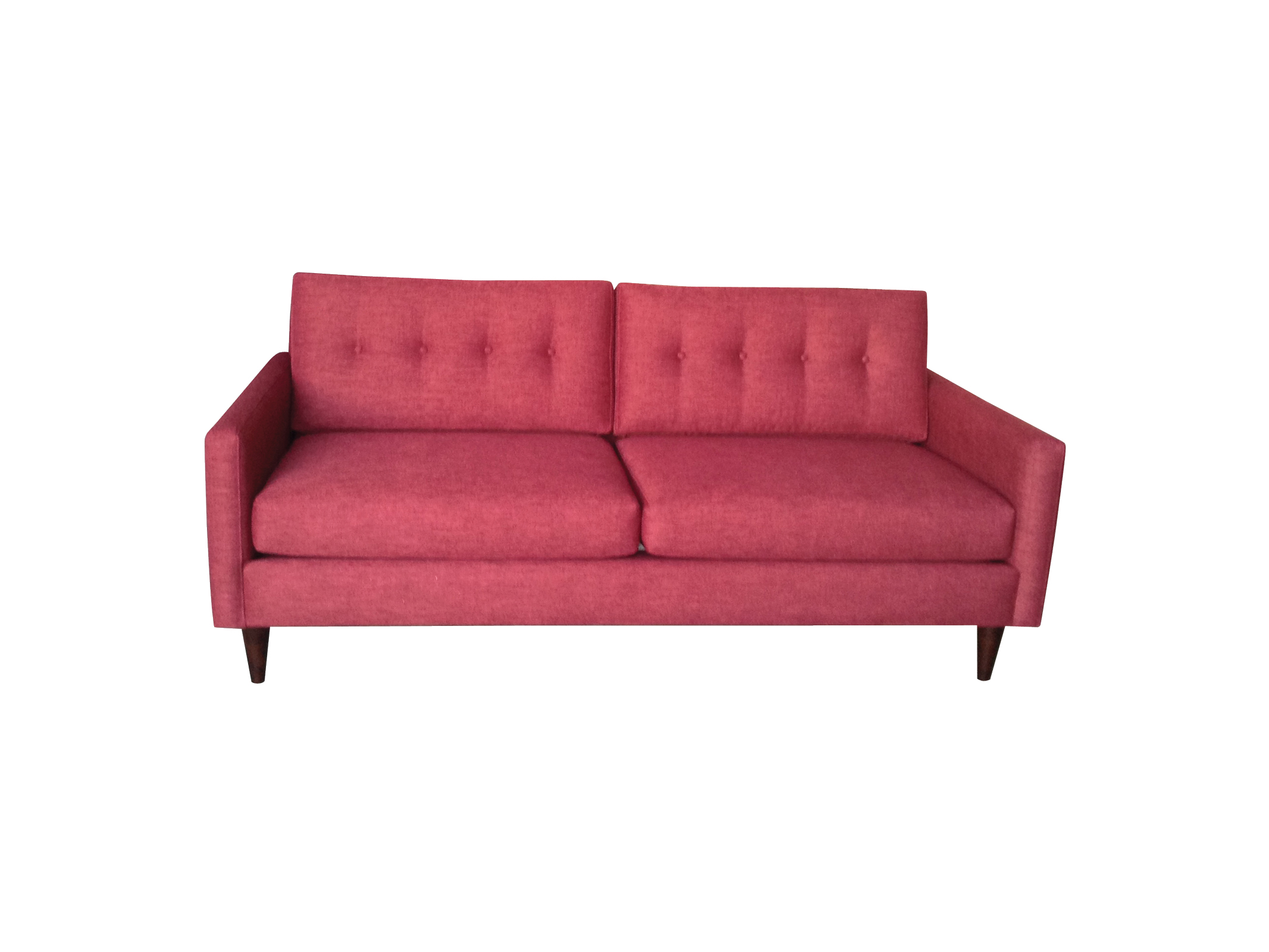 oxford_sofa_10.jpg