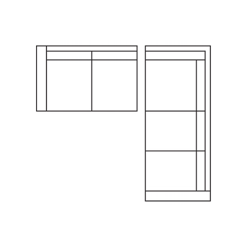 l-sectional-square-diagram.jpg