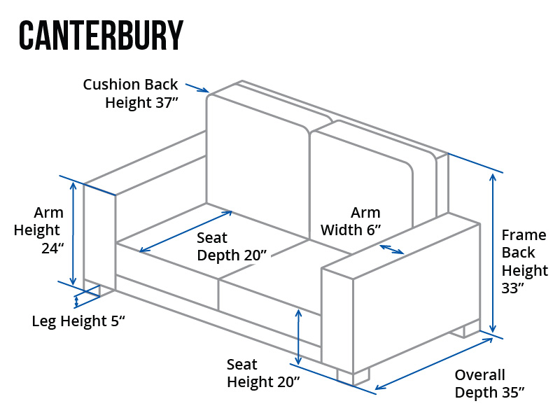 Canterbury_3dgraphic-01.jpg