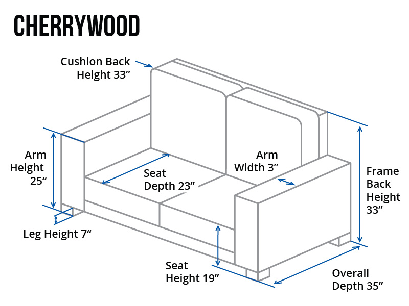 Cherrywood_3dgraphic-01.jpg
