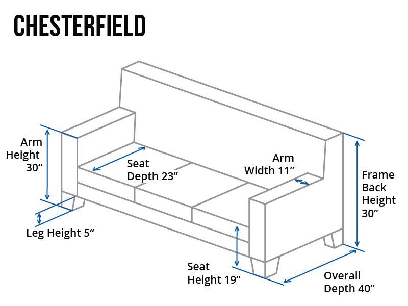 Chesterfield_3dgraphic-01.jpg
