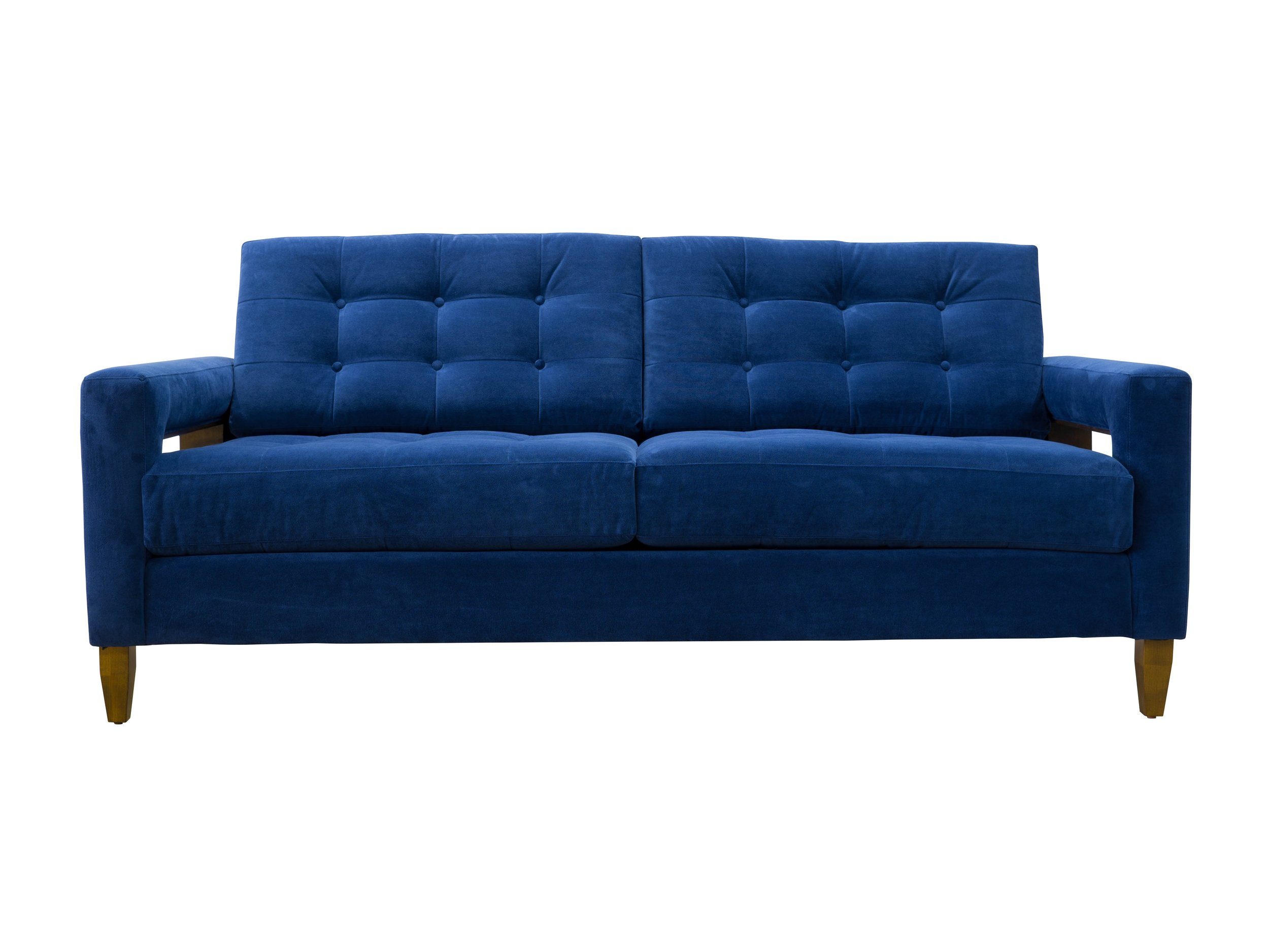 coventry-sofa-front.jpg