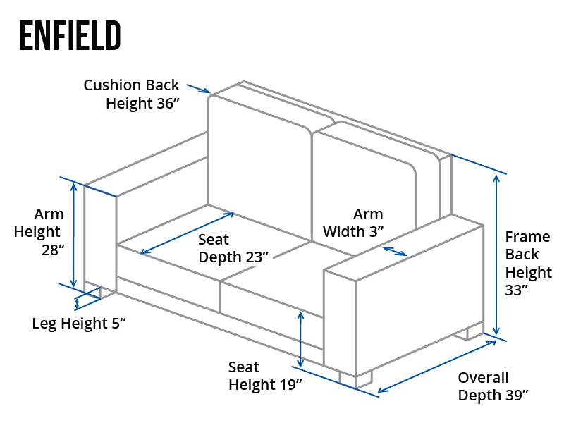 Enfield_3dgraphic-01.jpg