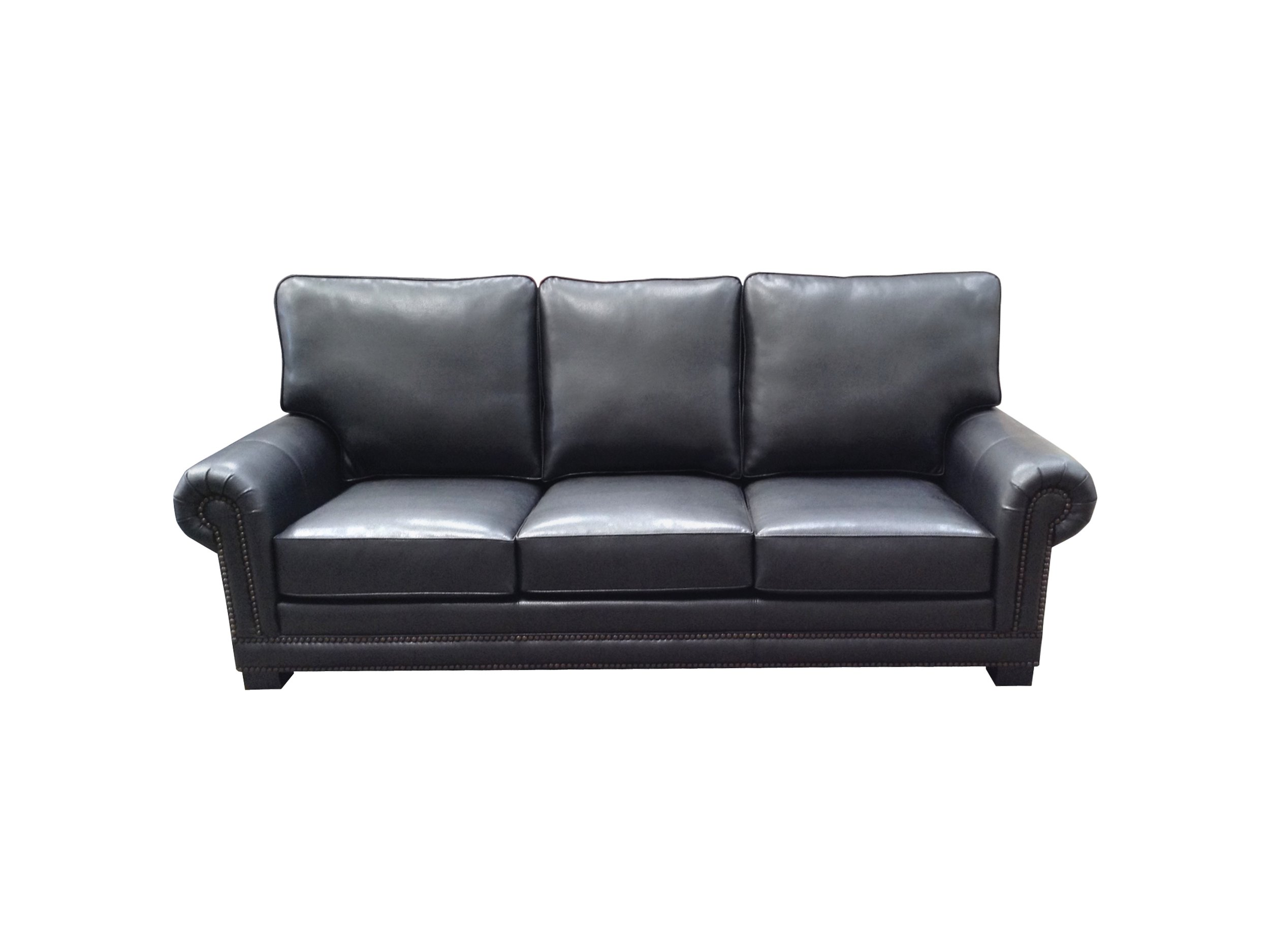lexington_sofa_1.jpg