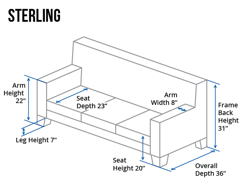 Sterling_3dgraphic-01.jpg
