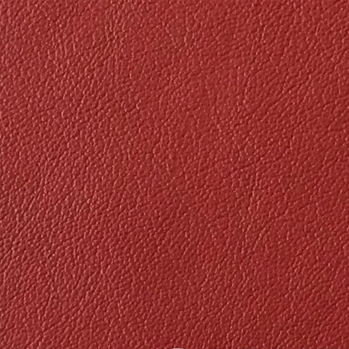 GARNET-TOP-GRAIN-LEATHER.jpg