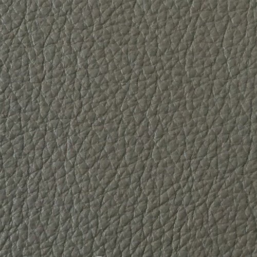 GRAPHITE-TOP-GRAIN-LEATHER.jpg
