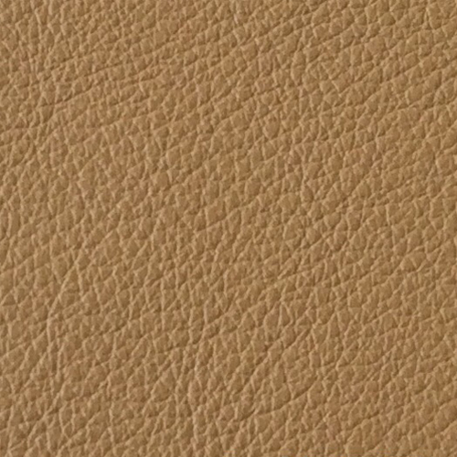 LATTE-TOP-GRAIN-LEATHER.jpg