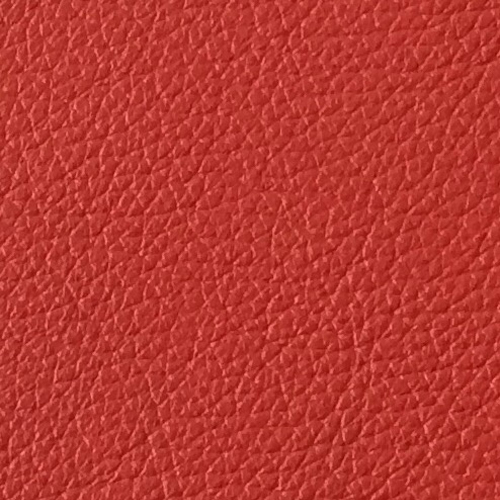 RED-TOP-GRAIN-LEATHER.jpg