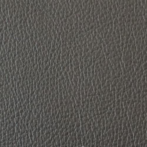 SLATE-TOP-GRAIN-LEATHER.jpg