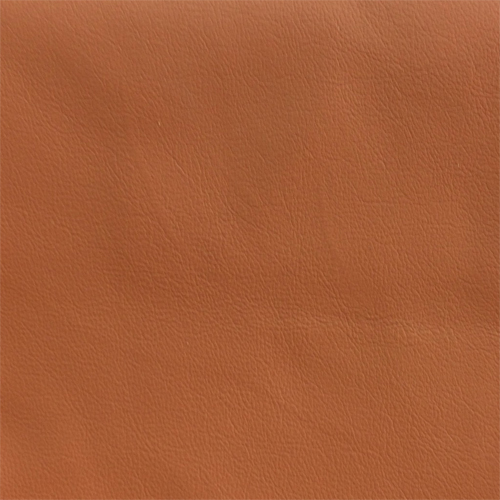 SUNSET-TOP-GRAIN-LEATHER.jpg