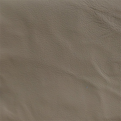 TAUPE-TOP-GRAIN-LEATHER.jpg