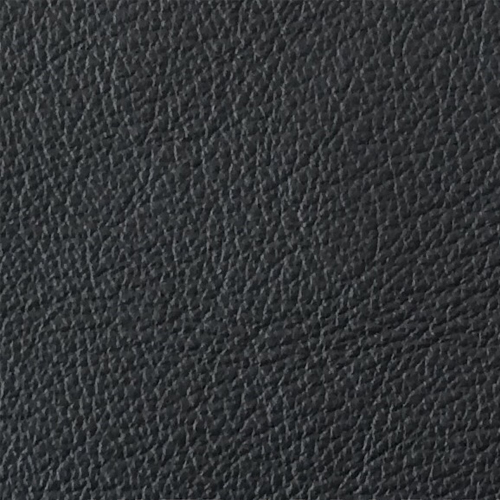 ULTRAMARINE-TOP-GRAIN-LEATHER.jpg