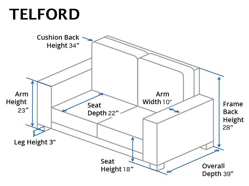 telford_3dgraphic-01.jpg