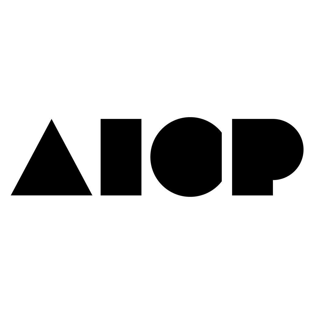 AICP-Logo.png