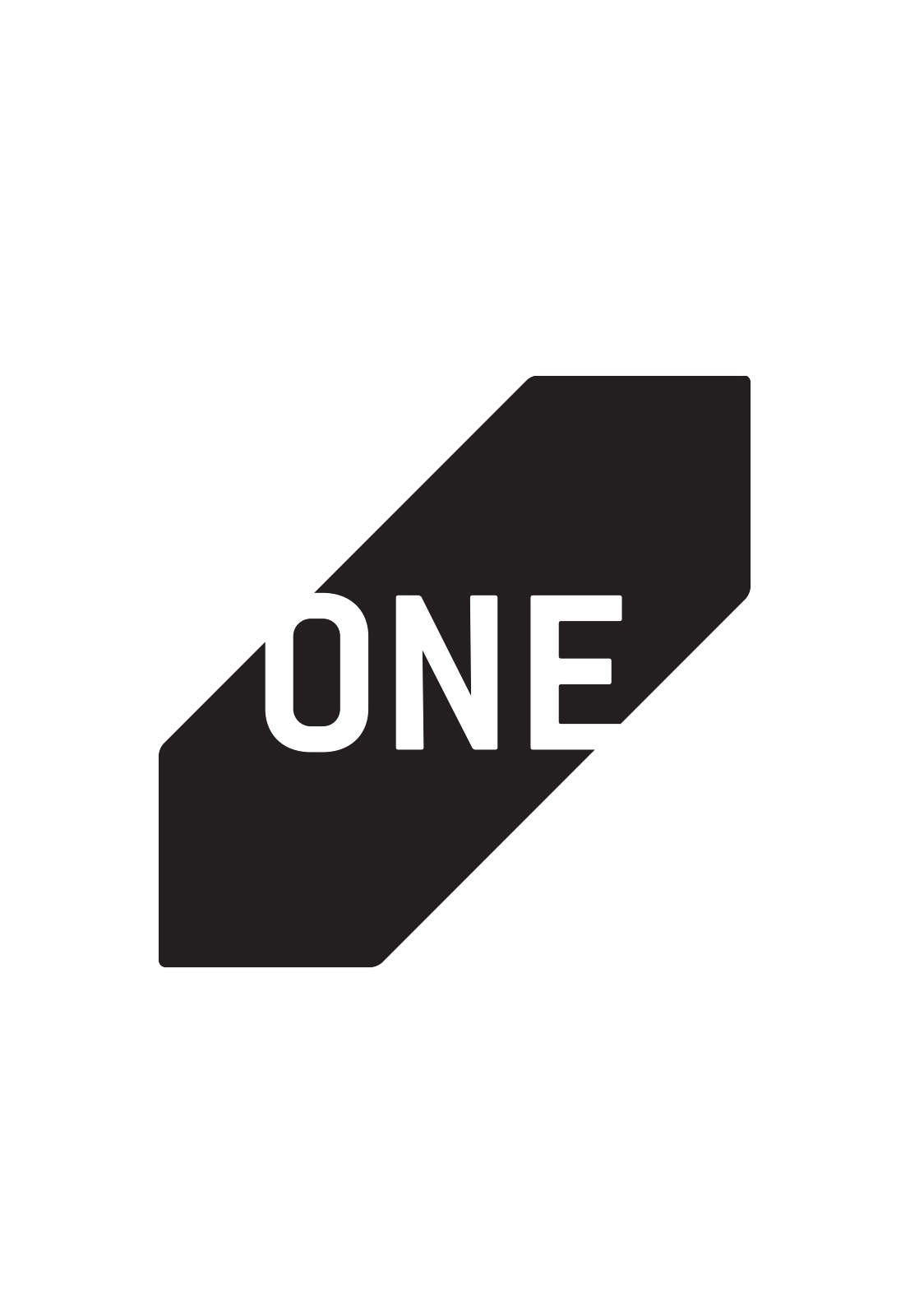 The-One-logo.png