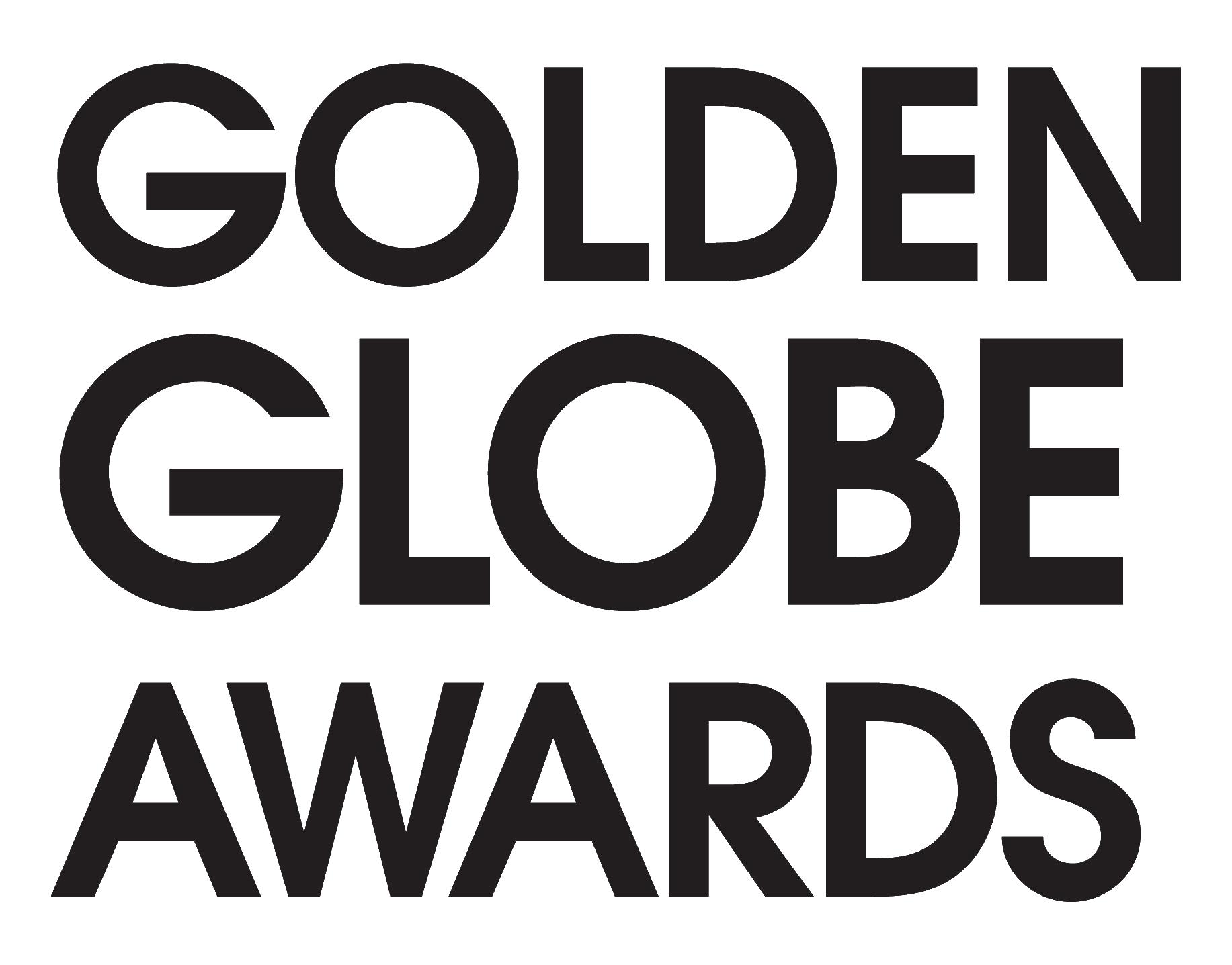 Golden_Globe_text_logo.png