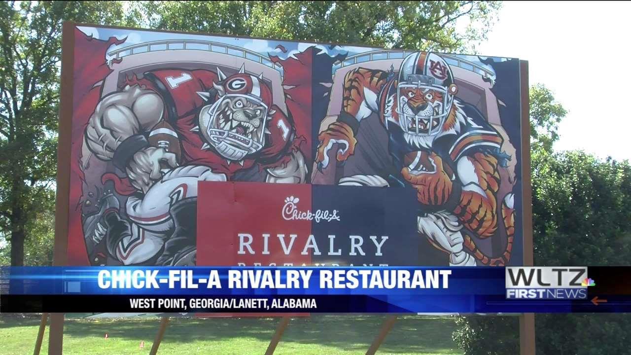 Rivalry-image.jpg