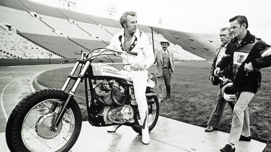 Being_Evel_still.jpg
