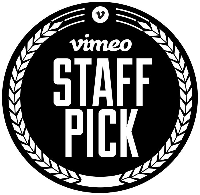 vimeostaff.png