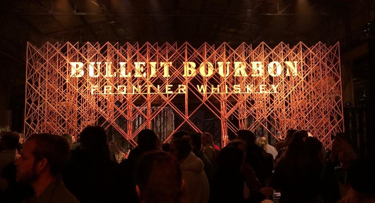 Bulleit-Bourbon-Image.jpg