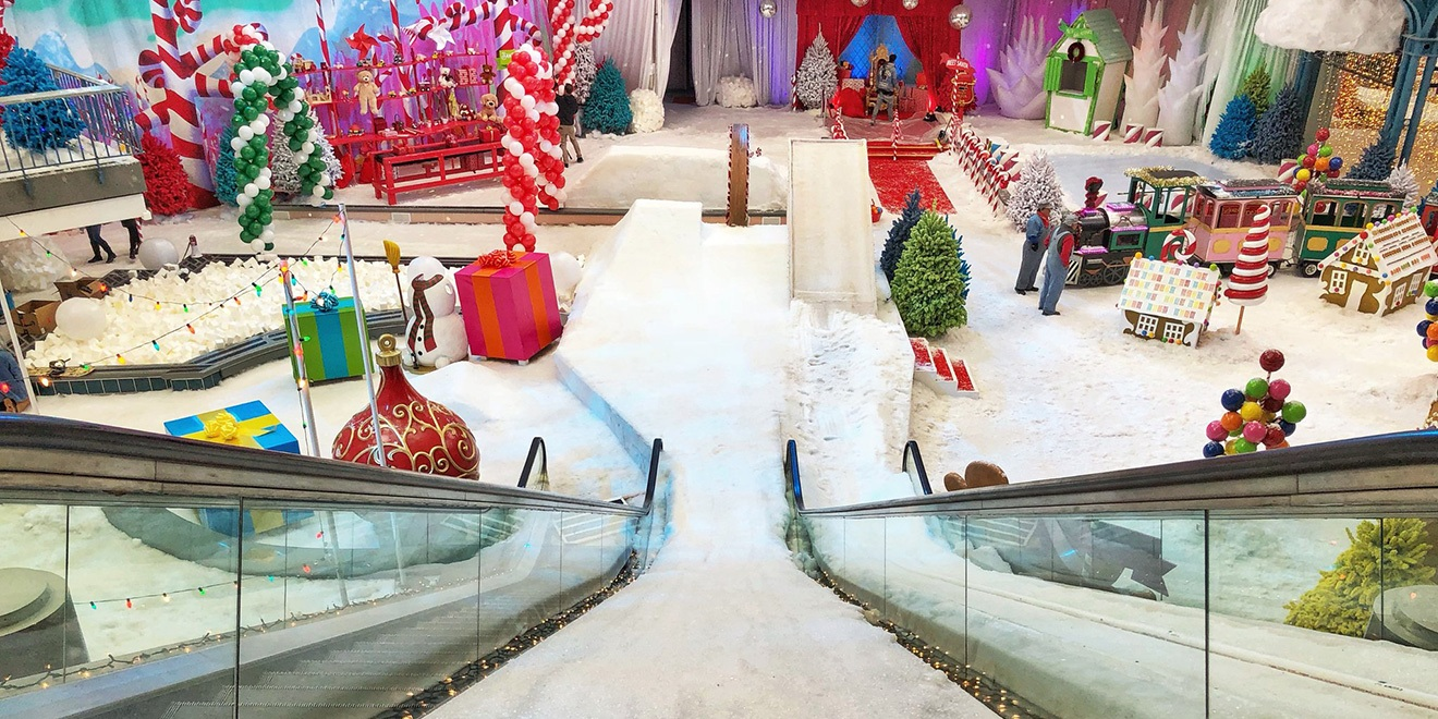samsung-casey-mall-hed-2017.jpg