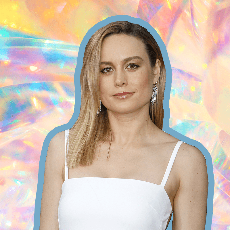 brie-larson-feature.png