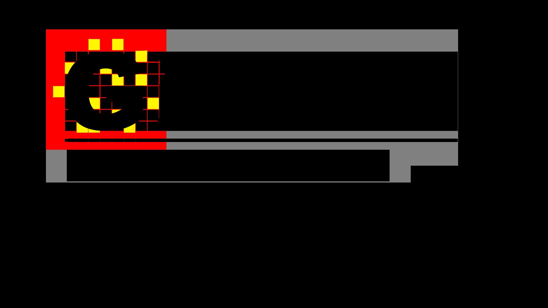gridline_logo.png