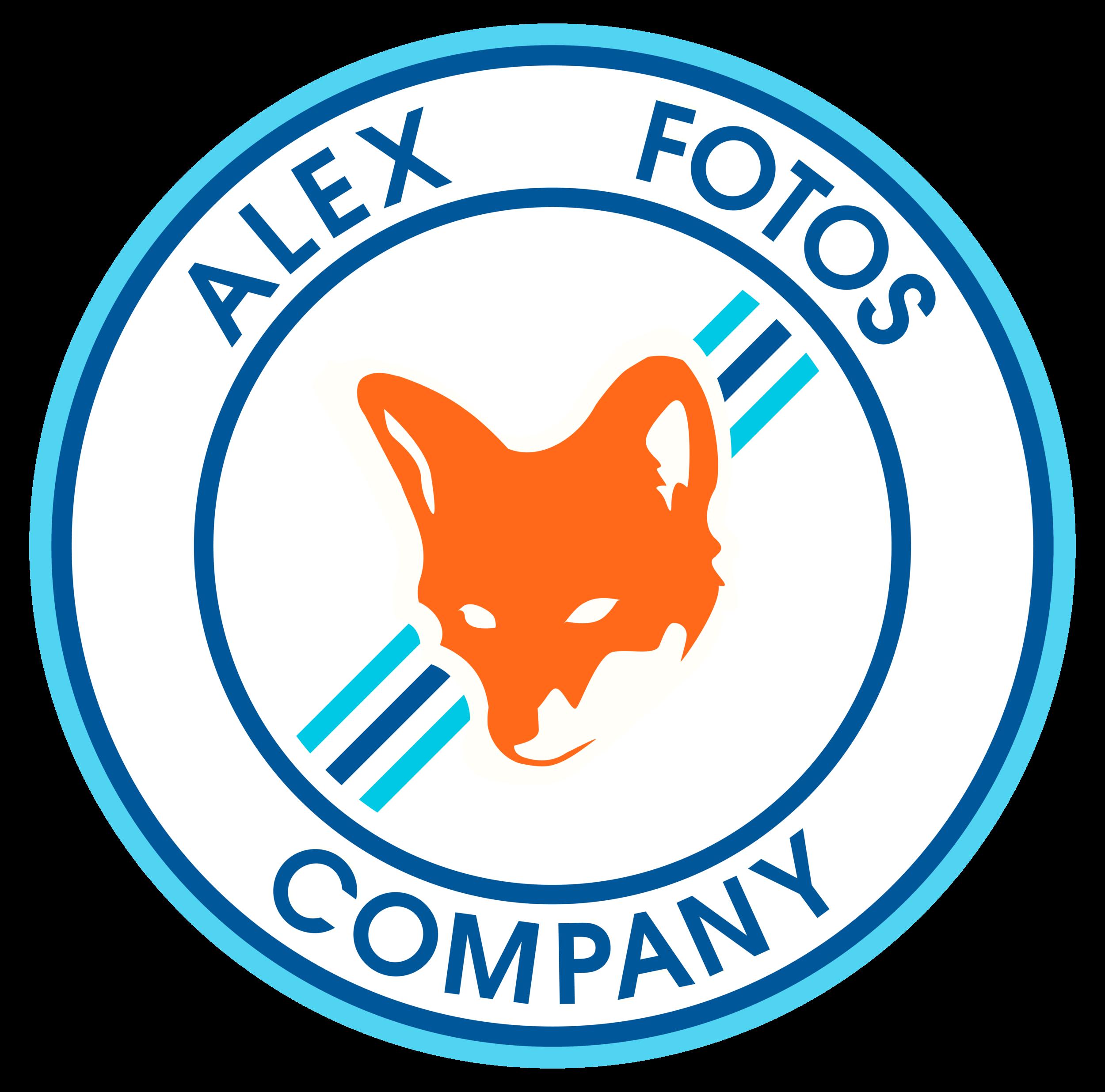 AFC_logo_final_RGB.png
