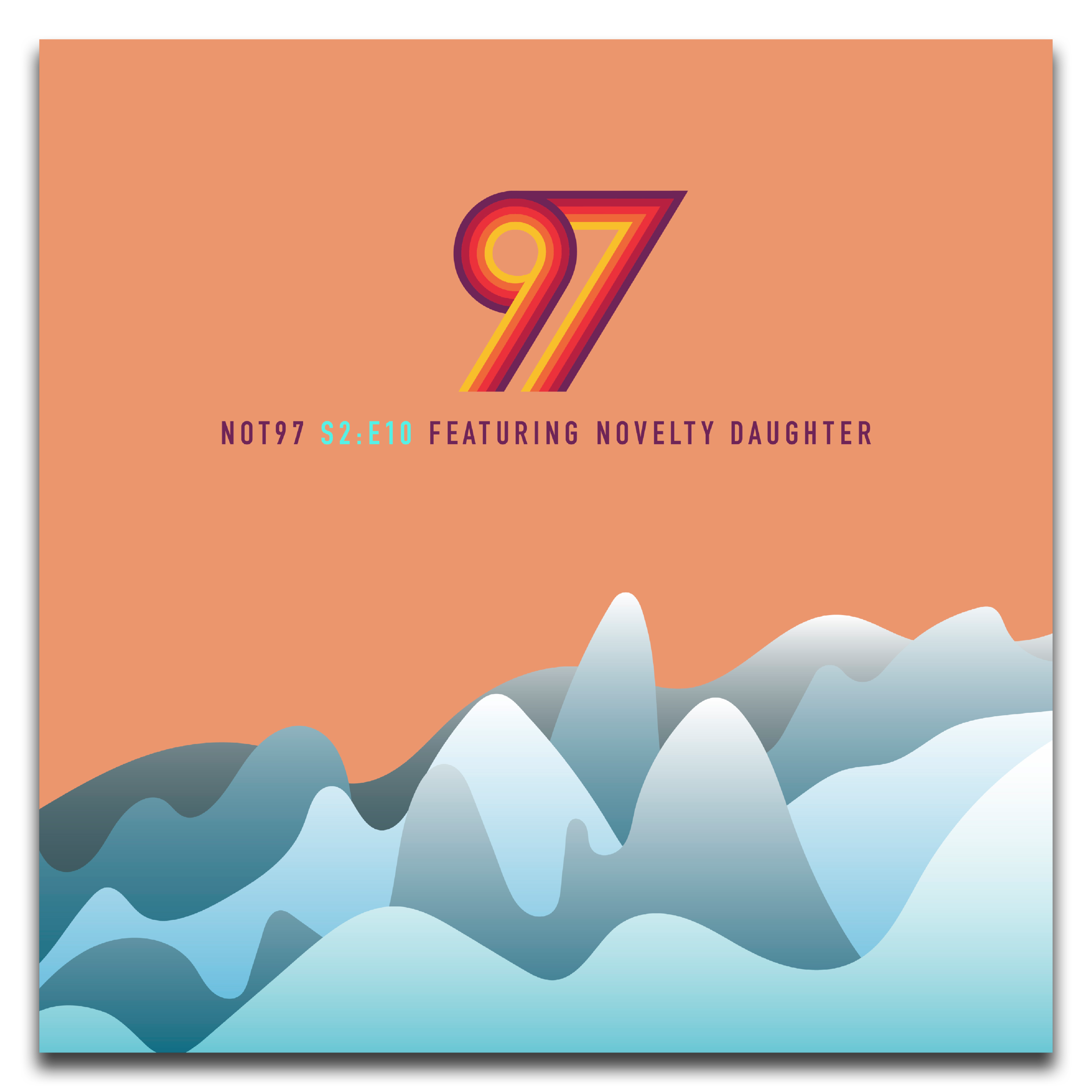 not97 album mock9.png