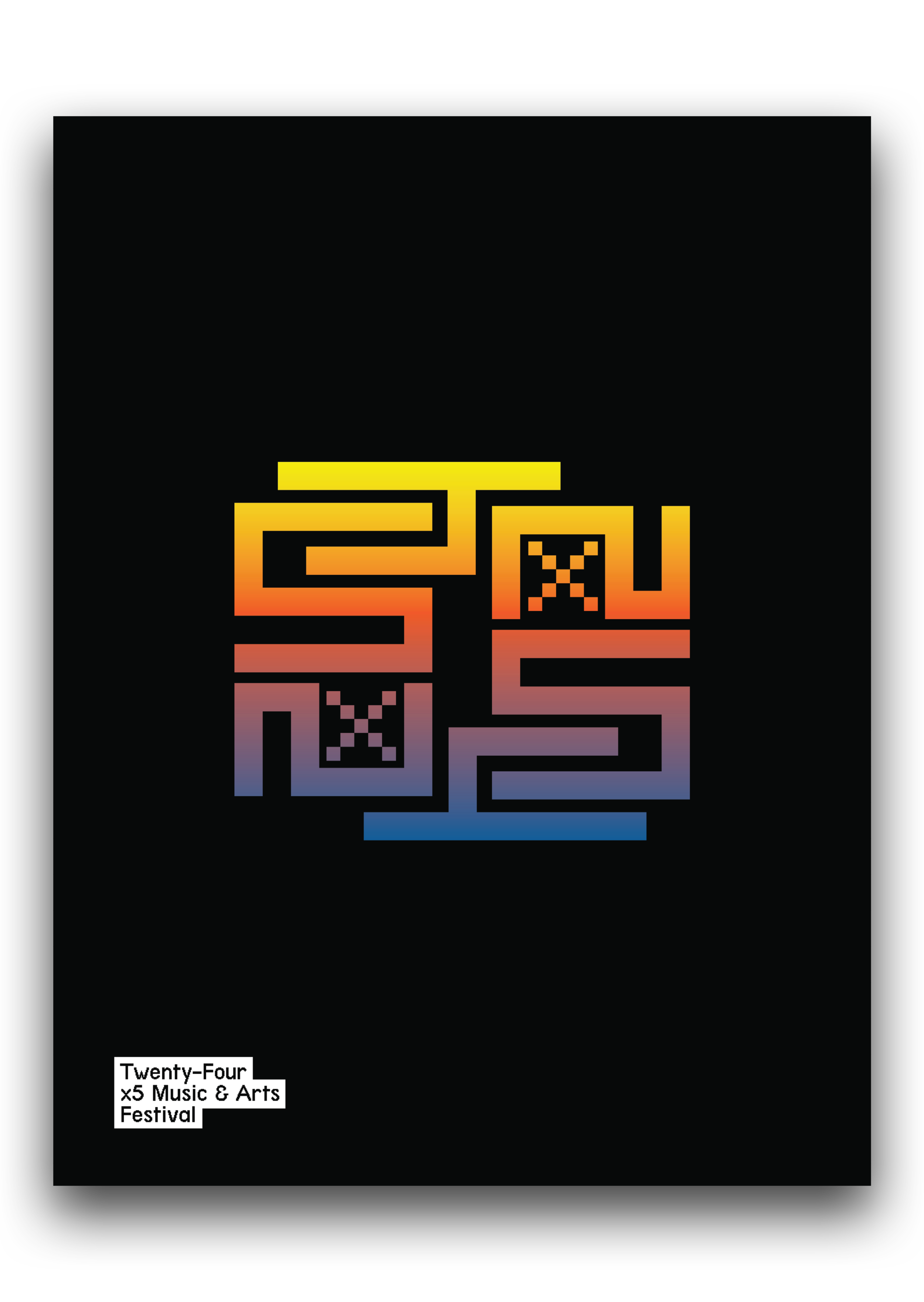 vertical poster mocks- no BG6.png