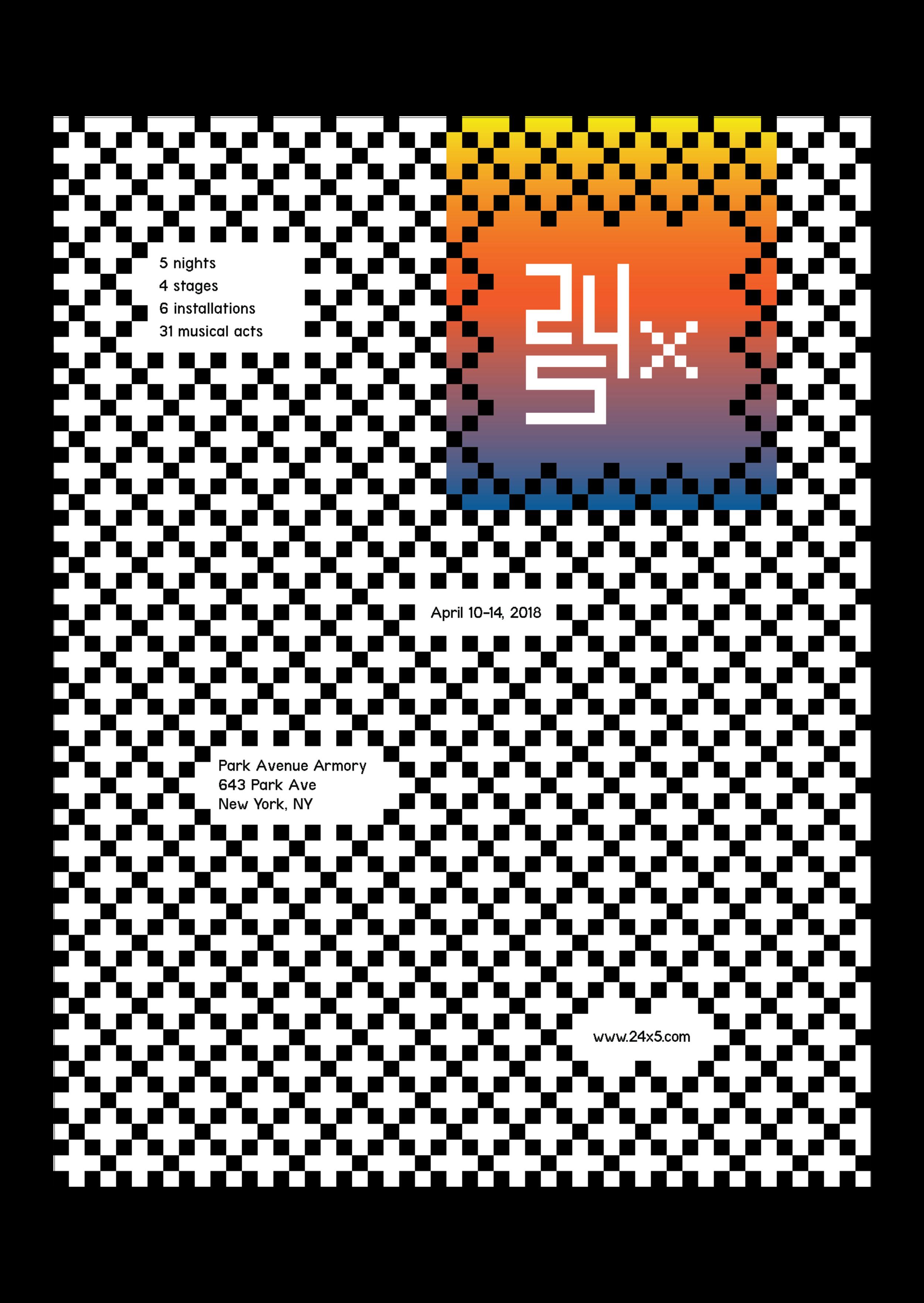vertical poster mocks- no BG4.png