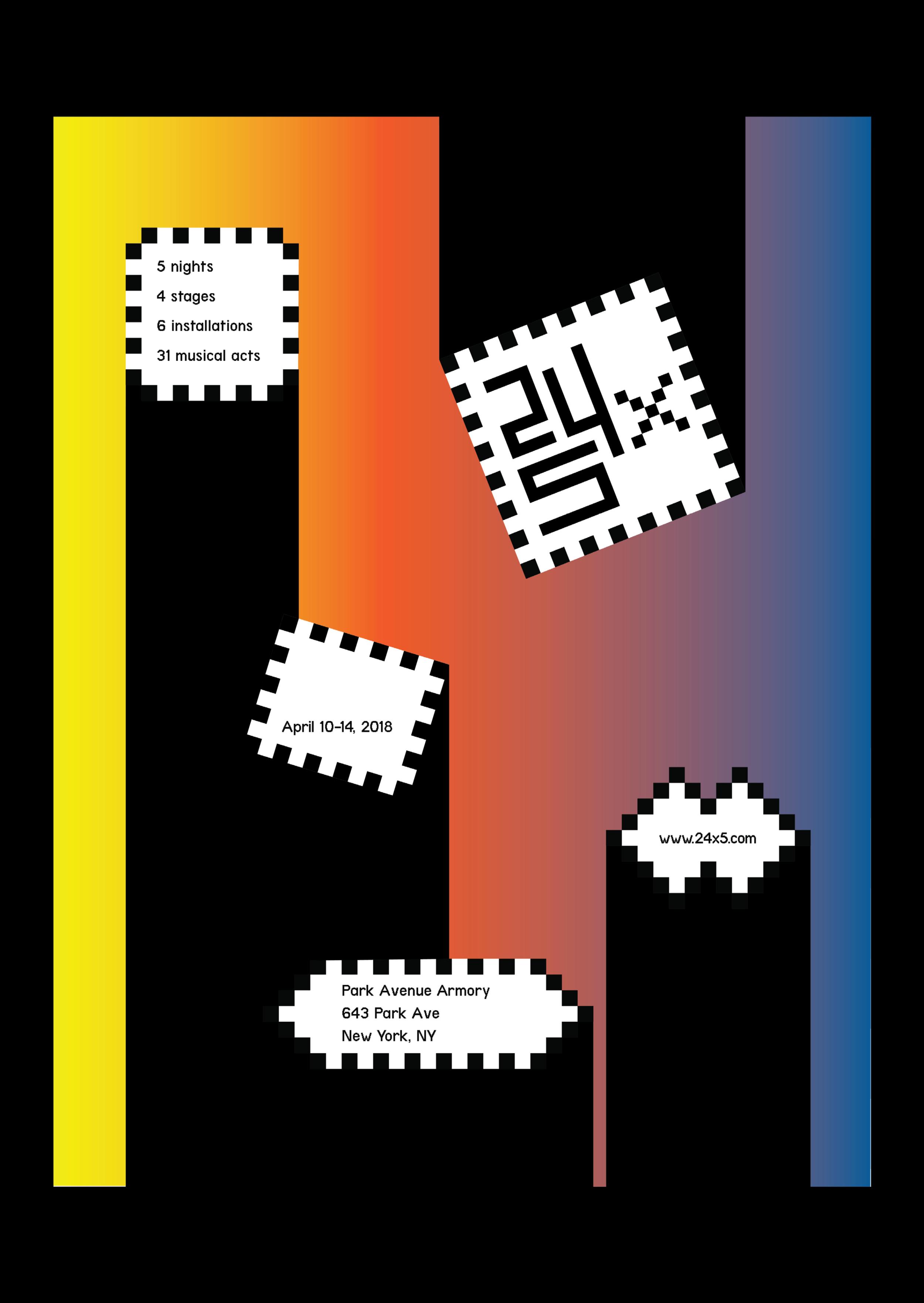 vertical poster mocks- no BG3.png