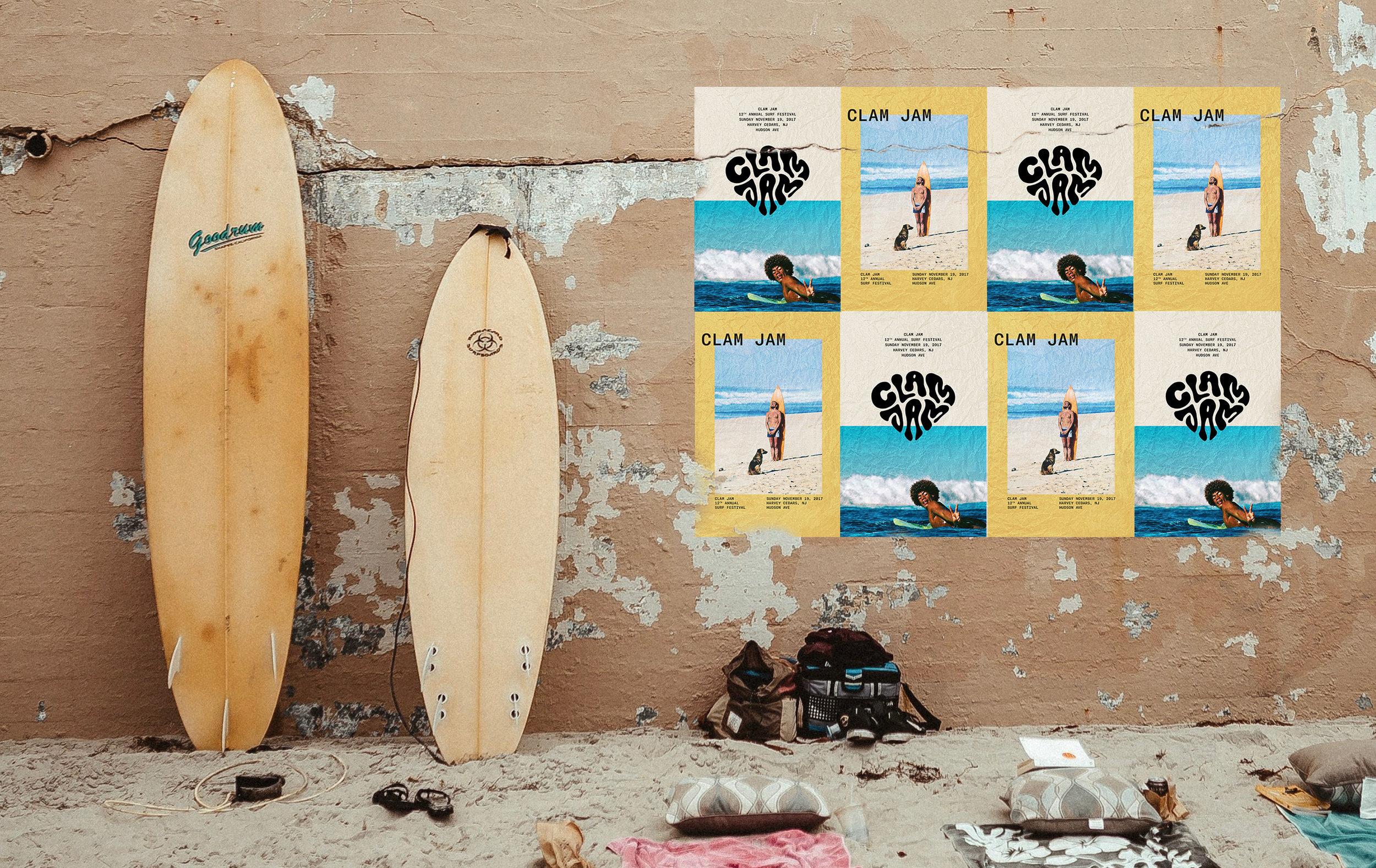 wild postings surfboards2.jpg