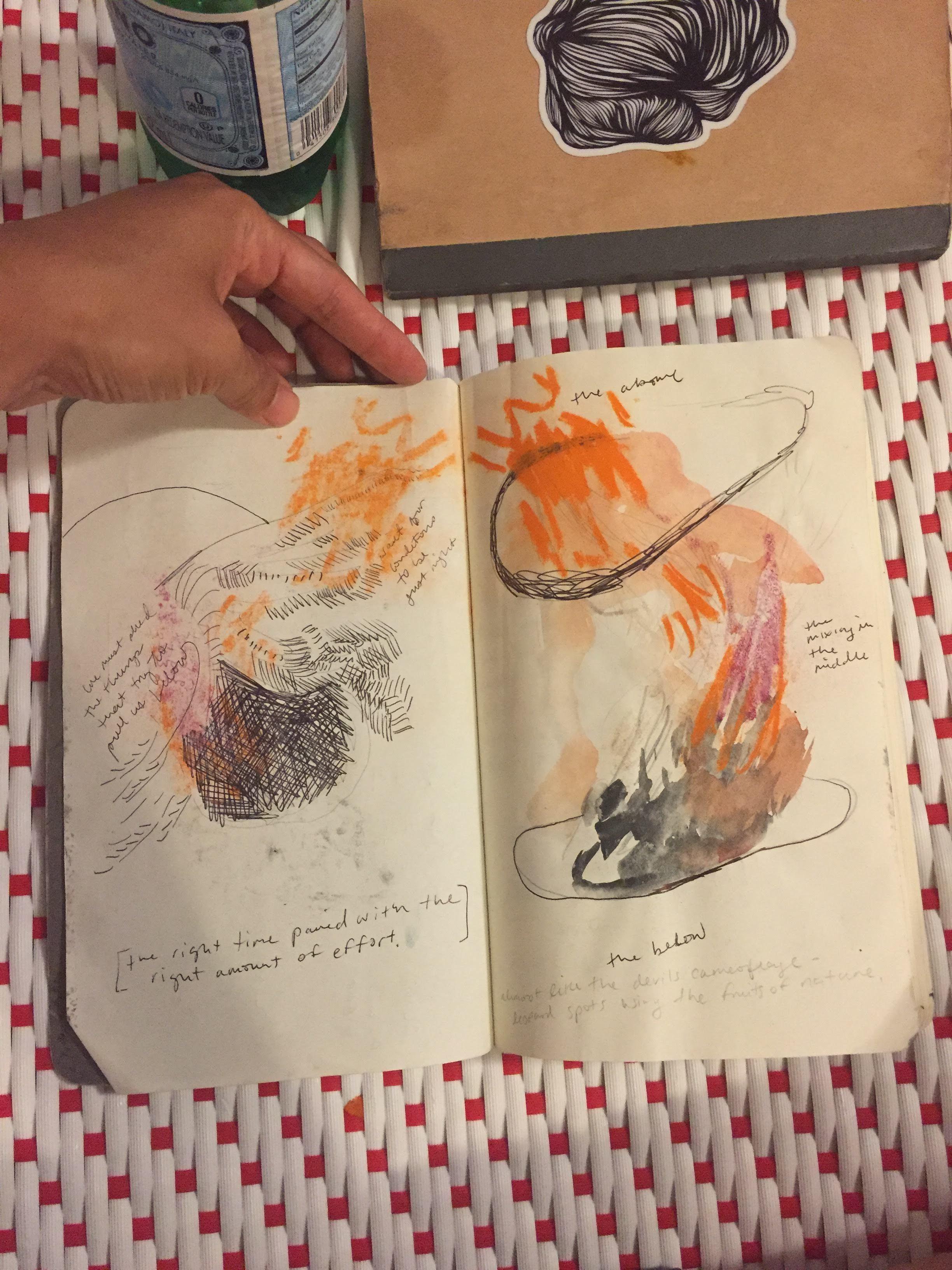 sketchbook_5.jpg