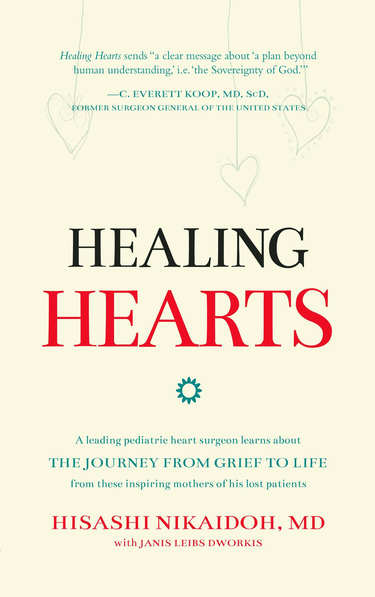 Healing Hearts Cover.jpg
