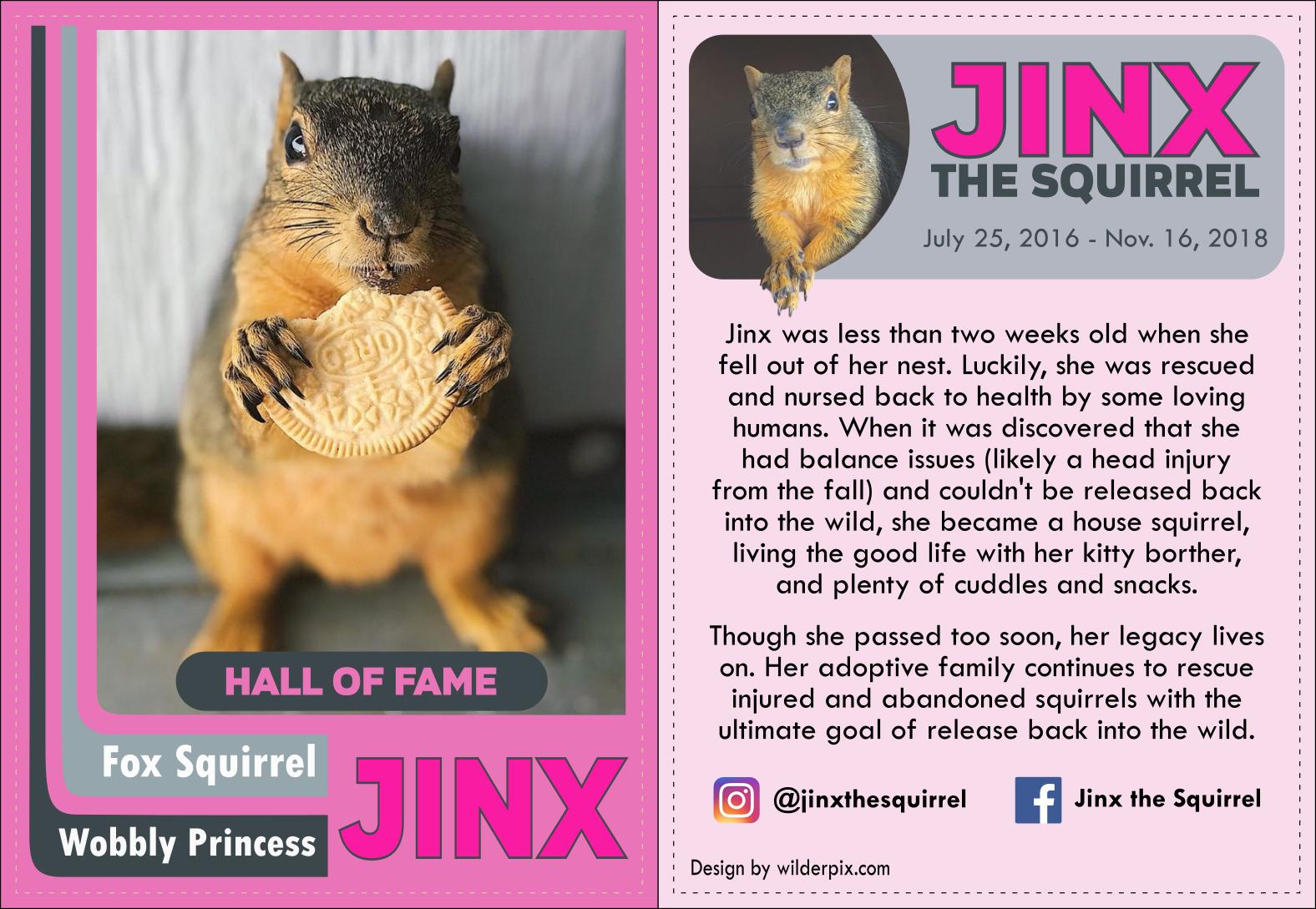 JinxBoth.png