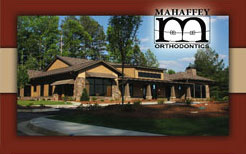 Fun Orthodontist in Peachtree CIty, GA