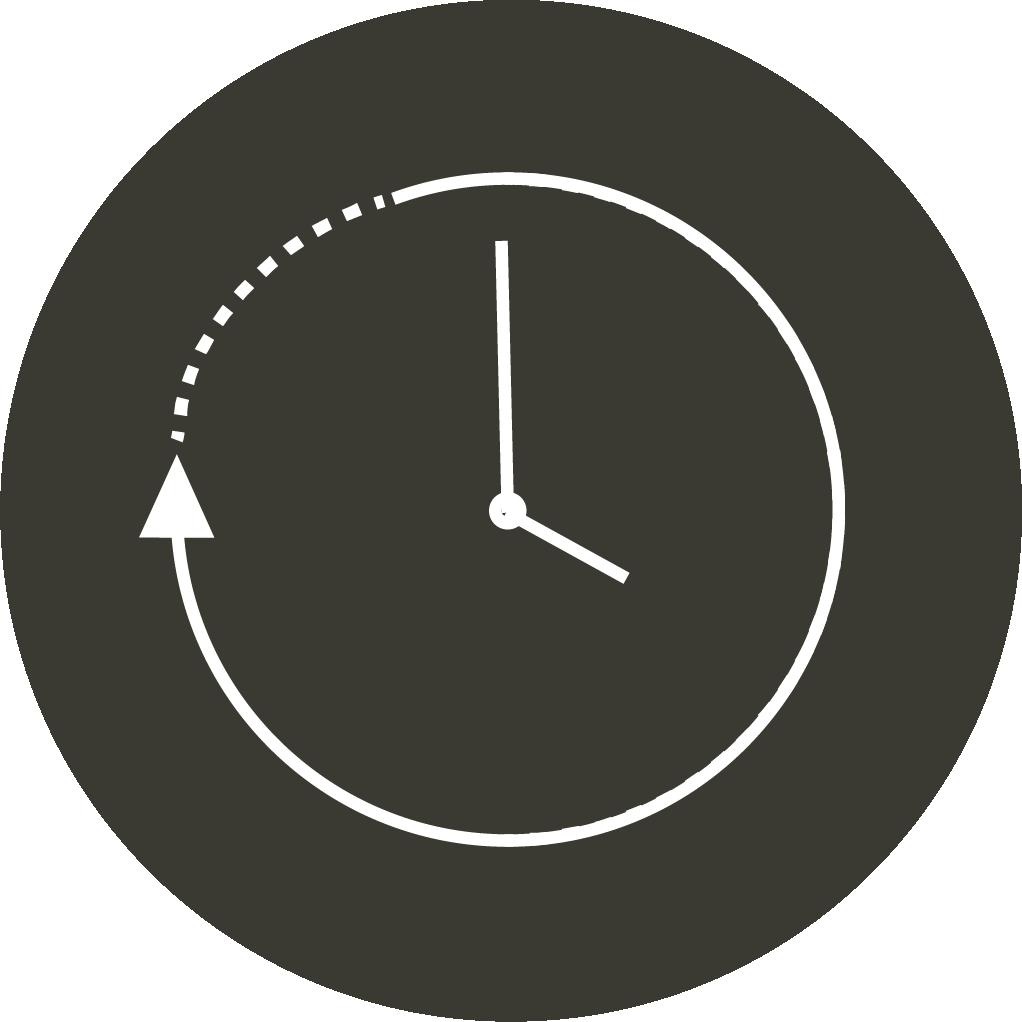 Time-Saving.png
