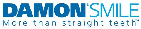 Damon Logo.png