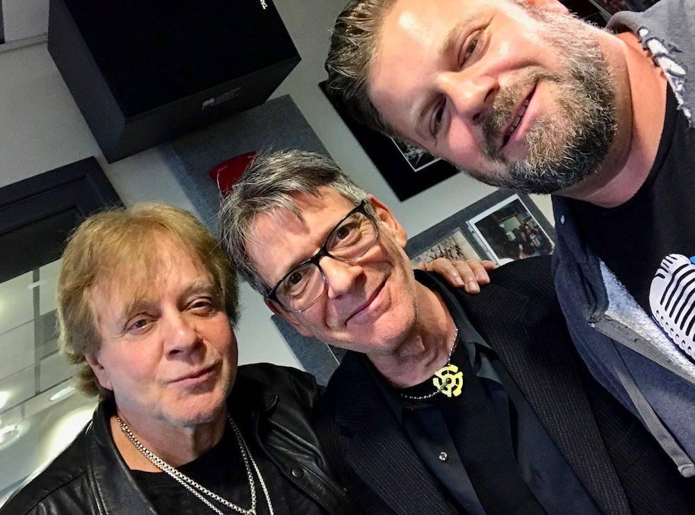 Eddie, Sky and Mark.jpg