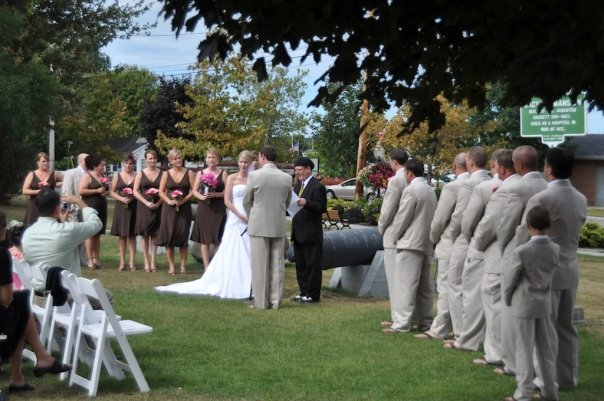 Outdoor wedding 3.jpg