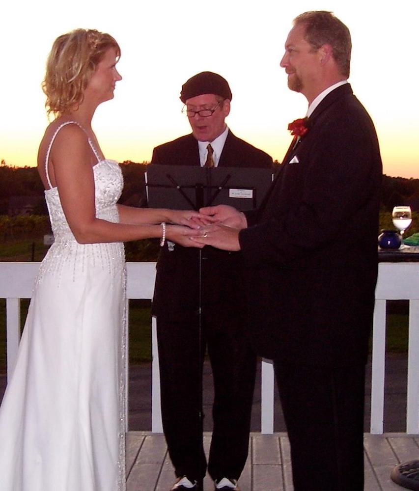 Wedding at Casa Larga.jpg