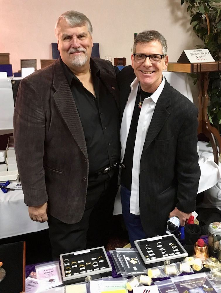 With Craig R. Dickson.jpg