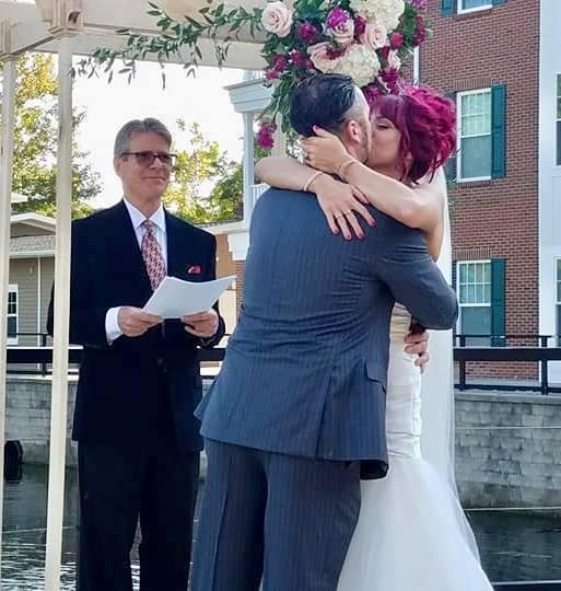 Another outdoor wedding.jpg
