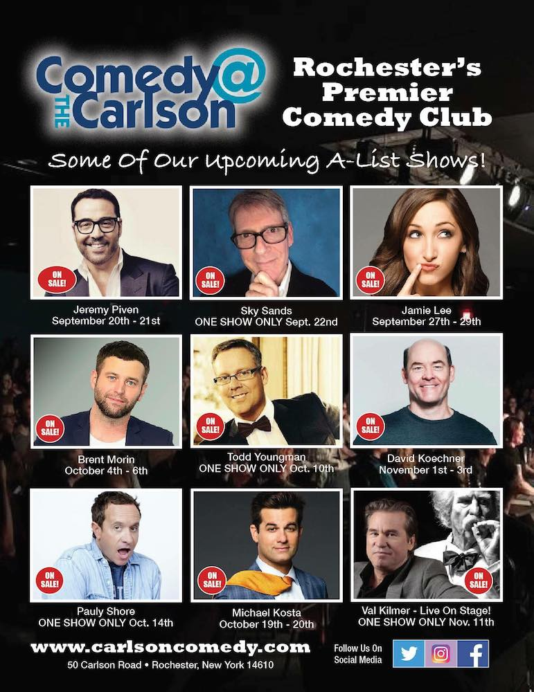 Comedy at the Carlson Poster.jpg