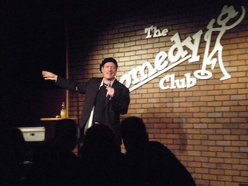 comedy club 15.jpg