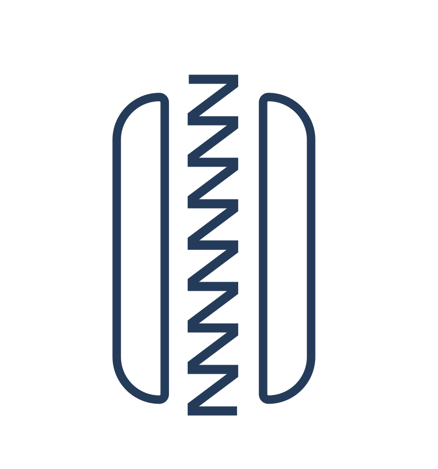 SWIZZLER-newbranding-v3 13.png