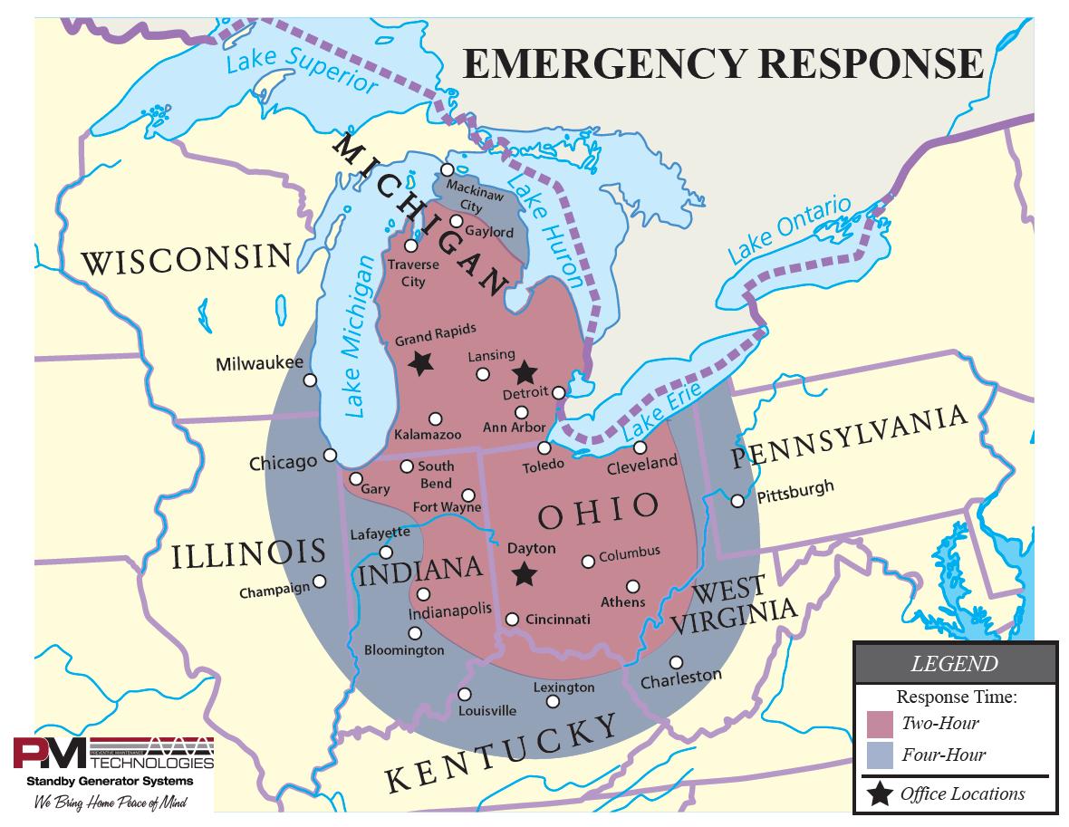 Response_Map.png