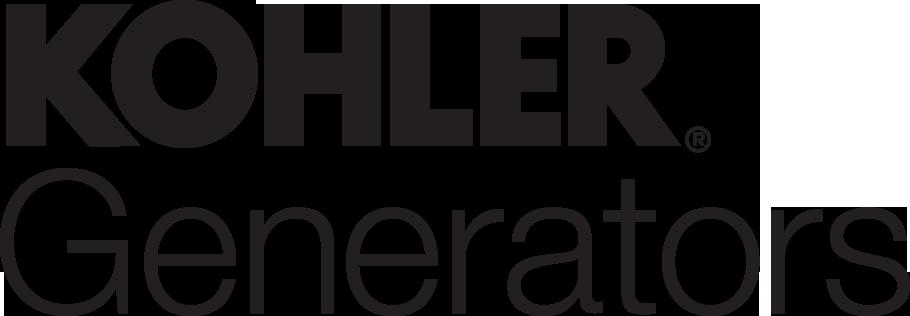 KOHLER_Generators_2line_OUTLINE_blk.png